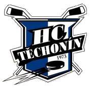 HC Těchonín